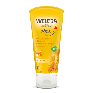 Welenda-calendula-sampon-i-gel-baby-600x600