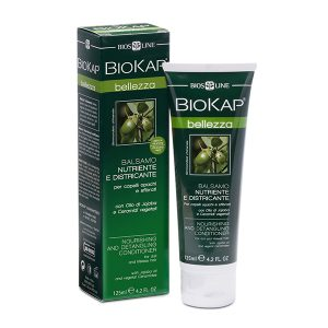 biokap-balsamo-nutriente-e-districante