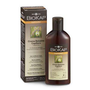 biokap-crema-balsamo-capillare