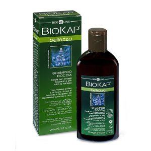 biokap-shampoo-doccia