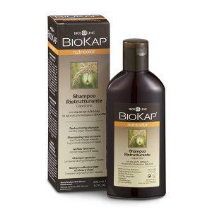 biokap-shampoo-ristrutturante