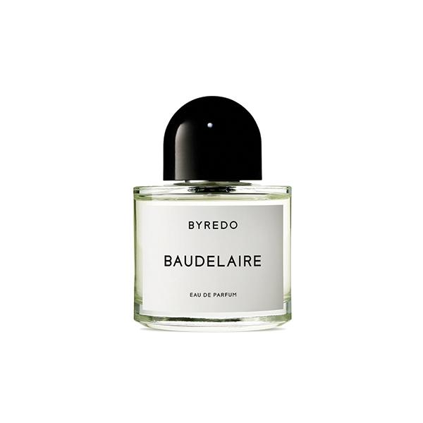 byredo baudelaire 50ml