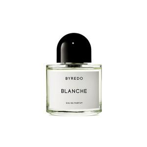 byredo blanche 50ml
