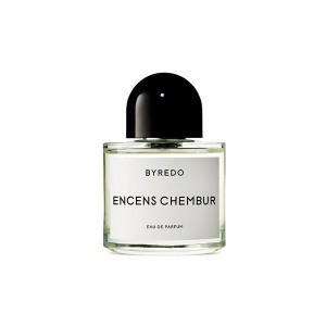 byredo encens chembur 50ml