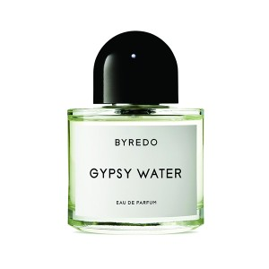 byredo gypsy water 100ml