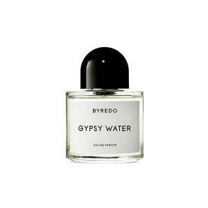 byredo gypsy water 50ml