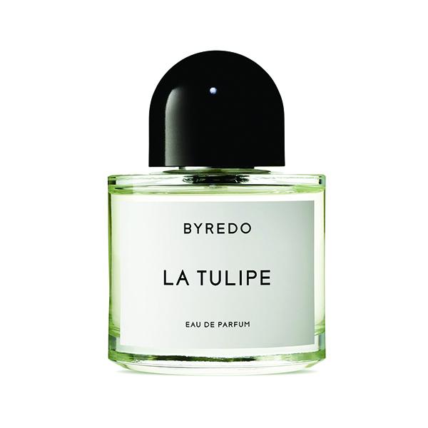 byredo la tulipe 100ml