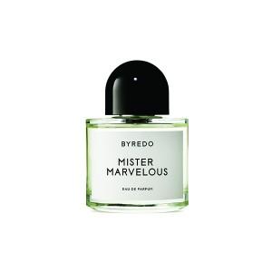 byredo mister marvelous 50ml