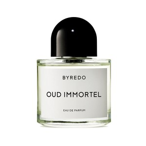 byredo oud immortel 100ml