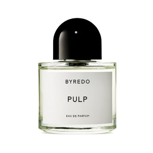 byredo pulp 100ml