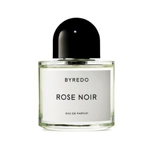 byredo rose noir 100ml