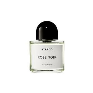 byredo rose noir 50ml