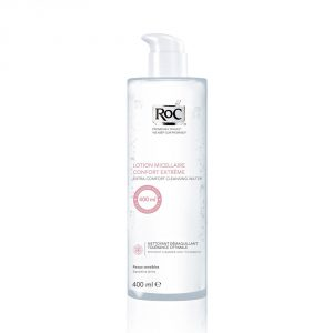 RoC micelarna voda 400 ml