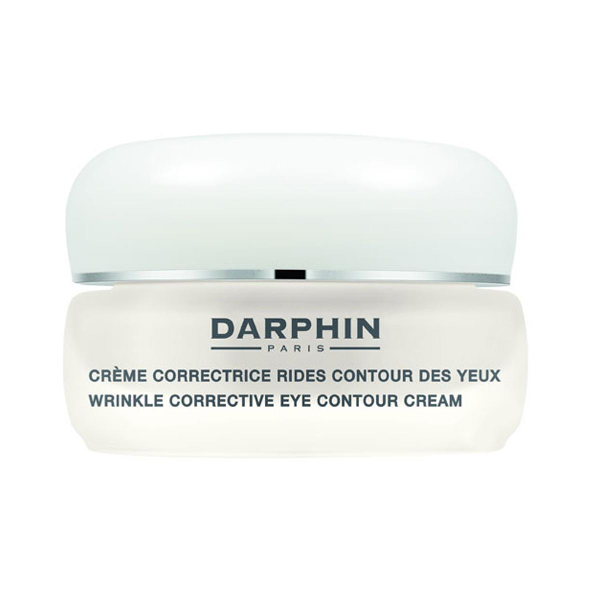 Wrinkle Corrective Eye Contour Cream