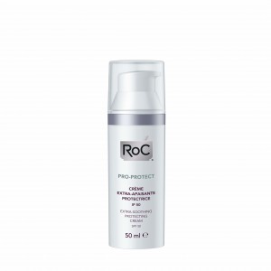 PRO_PROTECT_50ml AIRLESS