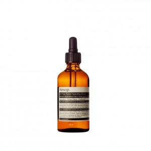 Аеsop Oil free hydrating serum