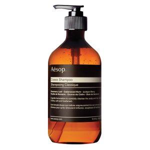 AESOP - Classic Shampoo