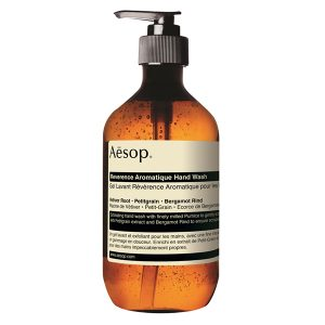 AESOP - Reverence Aromatique Hand Wash