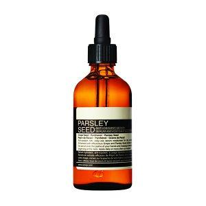 Parsley Seed Anti-Oxidant Facial Serum