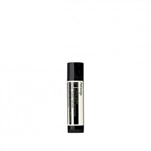 Protective Lip Balm SPF30,