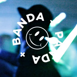 banda panda1