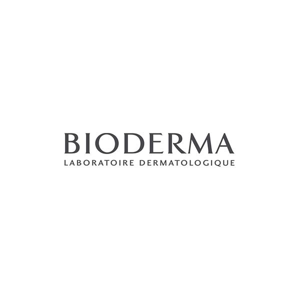 bioderma
