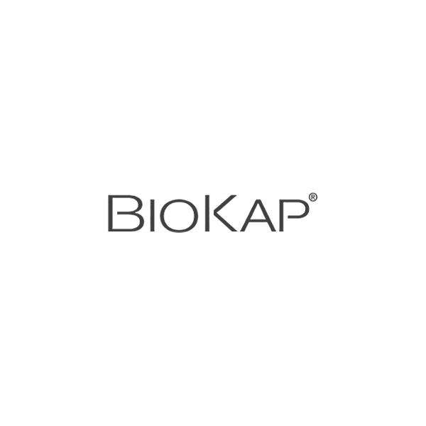 bio-kap