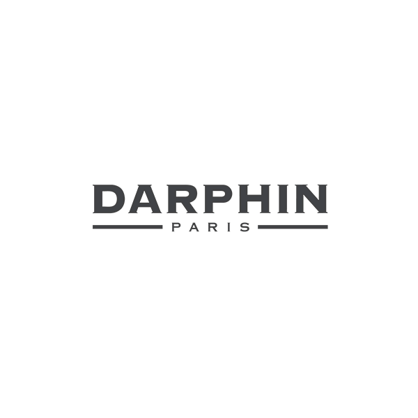 Darphin