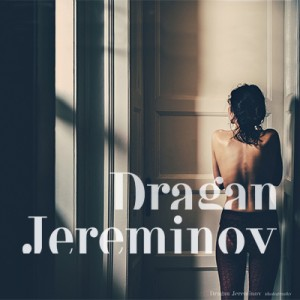 dragan jereminov3
