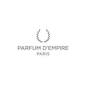 Parfum d` Empire