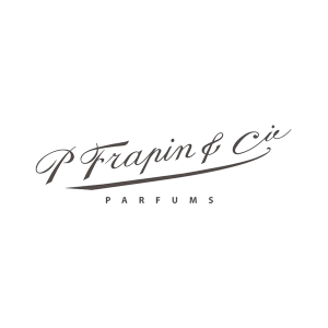 Frapin Parfums