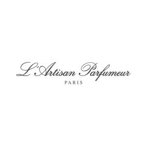 L´ Artisan Parfumeur