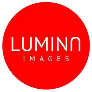 lumina images