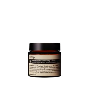 AESOP - Perfect Facial Hydrating Cream