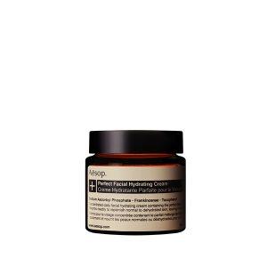AESOP - Perfect Facial Hydrating Cream