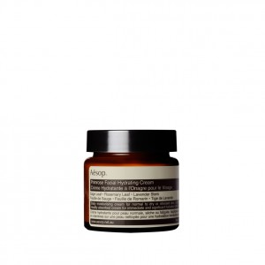 rimrose Facial Hydrating Cream