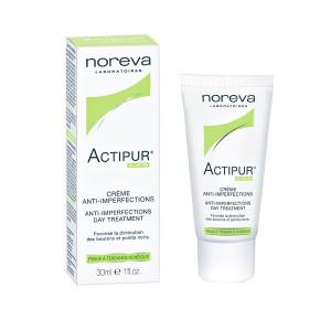Noreva Actipur matirajuci dnevni tretman