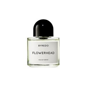 byredo flowerhead 50ml