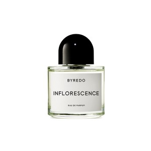 byredo inflorescence 50ml