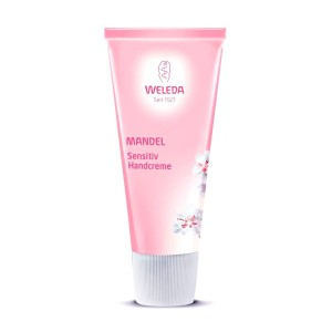 LC_00_Weleda _Hand_Cream_50ml