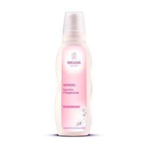 Weleda Almond_Body_lotion