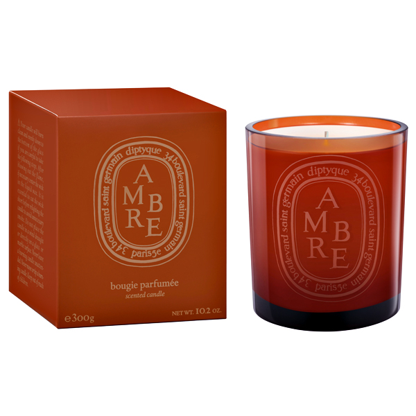ambre_candle 300_pack