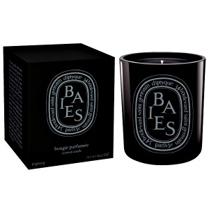 baies 300_candle_pack