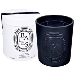 baies giant candle 1500g