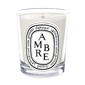 candle_ambre_190g