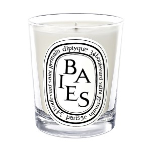 candle_baies_190g