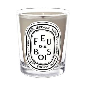 candle_feudebois_190g