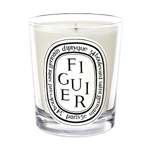 candle_figuier_190g