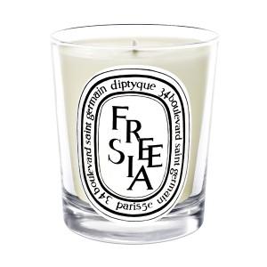 candle_freesia_190g