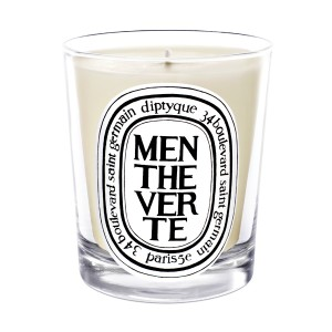 candle_mentheverte